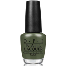 Opi Nail Lacquer Suzi - The First Lady Of Nails Unisex