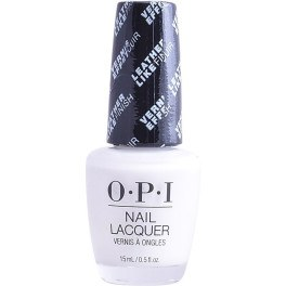 Opi Nail Lacquer Rydell Forever Mujer