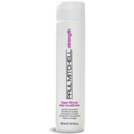 Paul Mitchell Strength Super Strong Conditioner 300 Ml Unisex