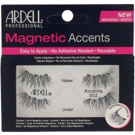 Ardell Magnetic Accent Lash 002 Mujer