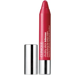 Clinique Chubby Stick Intense 05-plushiest Punch 3 Gr Mujer