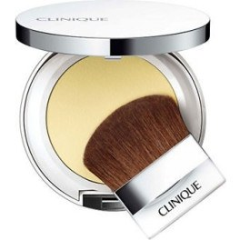 Clinique Redness Solutions Instant Relief Pressed Powder 11.6 Gr Mujer