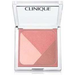 Clinique Sculptionary Cheek Palette 01-defining Nectars 9 Gr Mujer