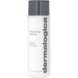 Dermalogica Ultracalming Cleanser 250 Ml Mujer