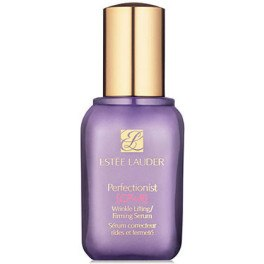 Estee Lauder Perfectionist Cp+r Wrinkle Lifting Serum 50 Ml Mujer