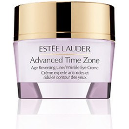 Estee Lauder Advanced Time Zone Eye Cream 15 Ml Mujer