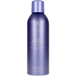 Alterna Caviar Restructuring Bond Repair Leave-in Treat. Mousse 241 Unisex