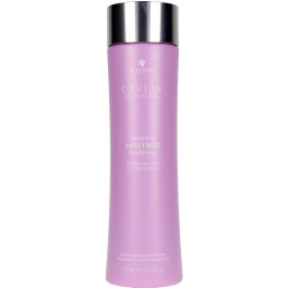 Alterna Caviar Smoothing Anti-frizz Conditioner 250 Ml Unisex