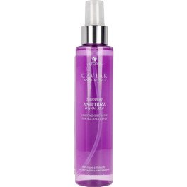 Alterna Caviar Smoothing Anti-frizz Dry Oil Mist 147 Ml Unisex