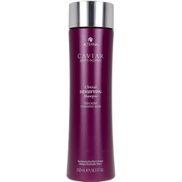 Alterna Caviar Clinical Densifying Shampoo 250 Ml Unisex