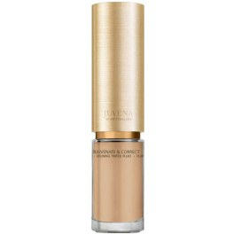 Juvena Re Te & Correct Delining Tinted Fluid 50 Ml Mujer