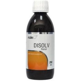 Nale Disolv Renal 250 Ml