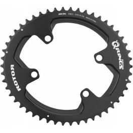 Rotor Q Rings Bcd110x4 Q53t 39 Outer Negro