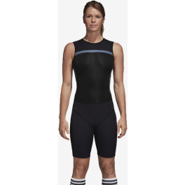 Adidas Maillot Crazy Powersuit - Mujer