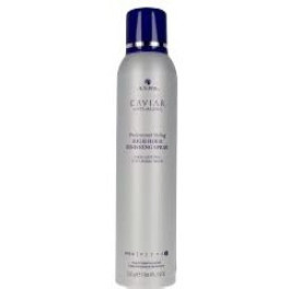 Alterna Caviar Professional Styling High Hold Finishing Spray 212 Gr Unisex