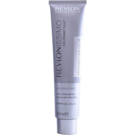 Revlon  Issimo  Color & Care 1001 60 Ml Unisex