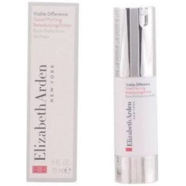 Elizabeth Arden Visible Difference Good Morning Retexturizing Primer 15 Ml Mujer