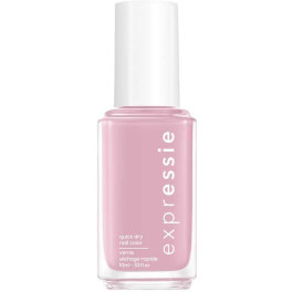 Essie Expr  Nail Polish 200-in The Time Zone 10 Ml Unisex