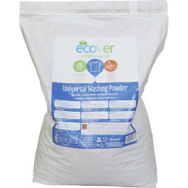 Ecover Detergente Polvo Universal Ecover 7.5 Kg