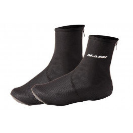 Massi Cubrezapatillas Windproof Talla Xl