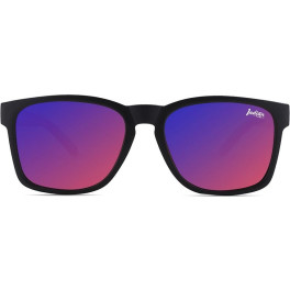The Indian Face Free Spirit Black / Light Red Gafas de Sol