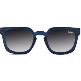 The Indian Face Tarifa Blue / Black Gafas de Sol