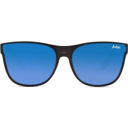 The Indian Face Ventura Brown / Blue Gafas de Sol