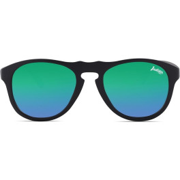 The Indian Face Expedition Black / Green Gafas de Sol