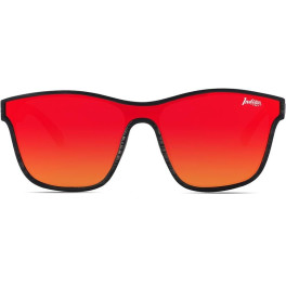 The Indian Face Oxygen Edition Grey / Red Gafas de Sol