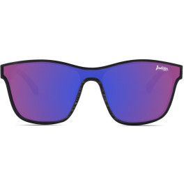 The Indian Face Oxygen Edition Grey / Light Red Gafas de Sol