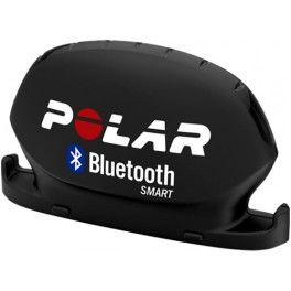 Polar Sensor de Velocidad Bluetooth Smart - Speed Sensor