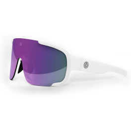 Uller Bolt White / Purple Gafas deportivas