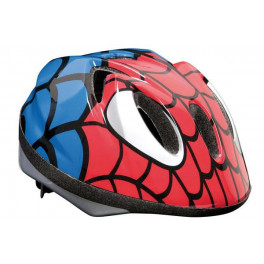 Massi Casco Child Spiderman