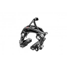 Campagnolo Freno Record Direct Mount Trasero (bb)