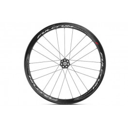 Fulcrum Rueda Racing Quattro Del.carbon Disc 15m