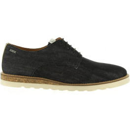Pepe Jeans Zapatos  Hombre Jeans PMS10192 BARLEY