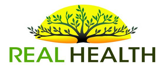 Productos Real Health