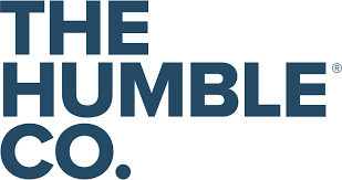 Productos The Humble Co