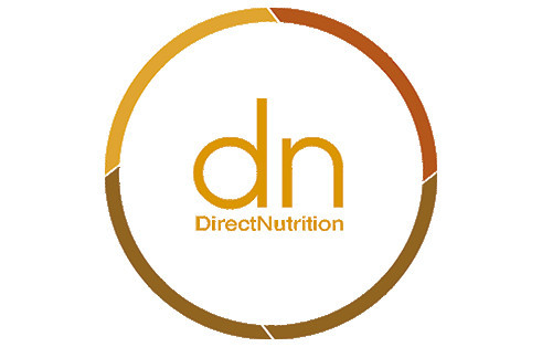 Productos Direct nutrition
