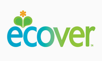 Productos Ecover width=
