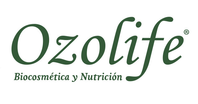 Productos Ozolife