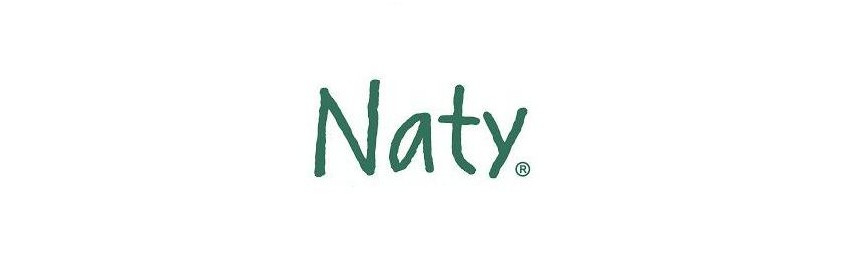 Productos Naty width=