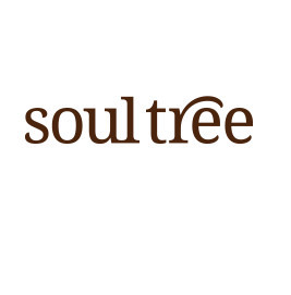 Productos Soultree
