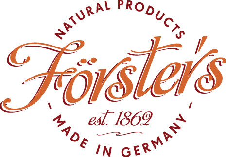 Productos Forsters