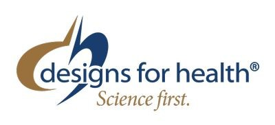 Productos Designs for Health