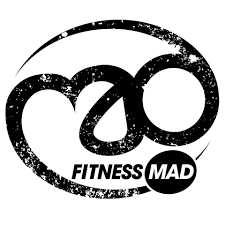 Productos Fitness Mad width=