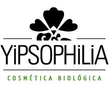 Productos Yipsophilia width=