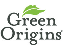 Productos Green Origins