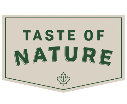 Productos Taste of Nature width=