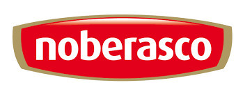 Productos Noberasco